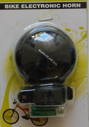 Bicycle MTB Electronic Bell (Super loud)