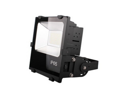 100W Industrial LED Flood Light