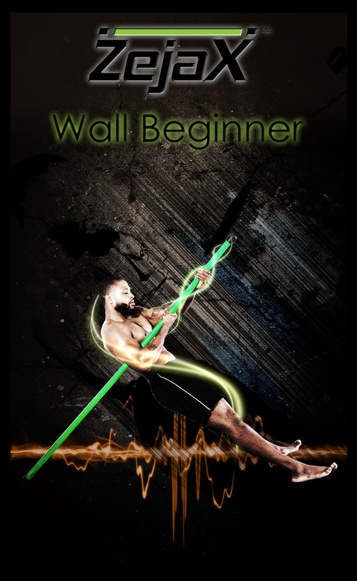 Zejax Wall Beginner