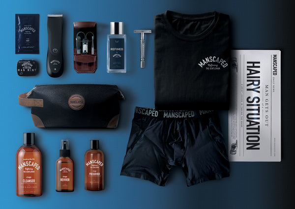 Presents For Men How To Bring Him The PERFECT Gift