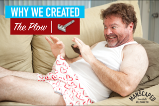 Why We Created The Plow