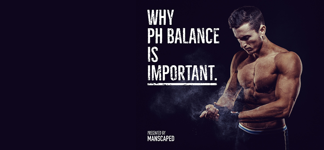 Why is Maintaining pH Balance so Important?