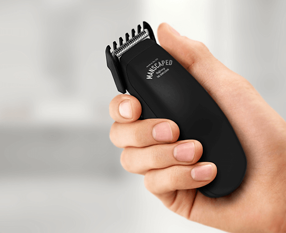 Best Male Pubic Hair Trimmer