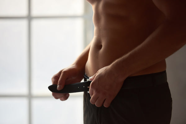 what's the best shaver for manscaping