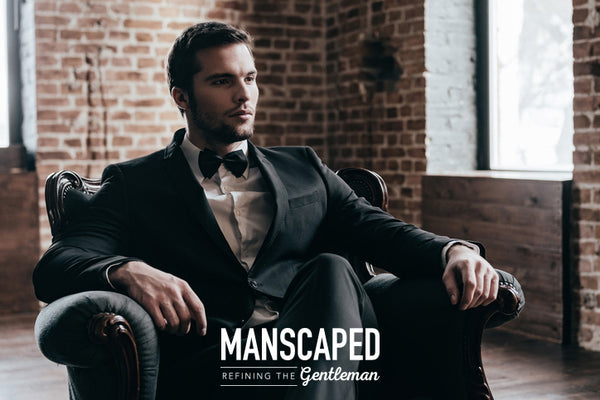 what men say about manscaped