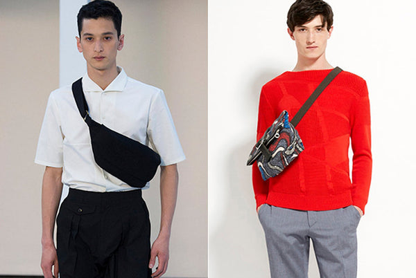 great debate: man purse v satchel v fanny pack