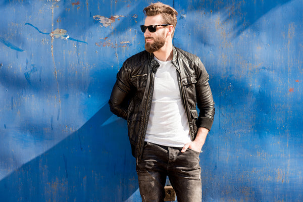 top 10 men's style and fashion blogs