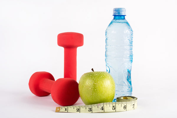 water weight the complete guide
