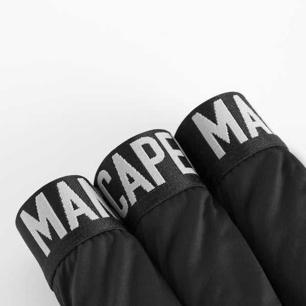 MANSCAPED BOXERS - Replenishment