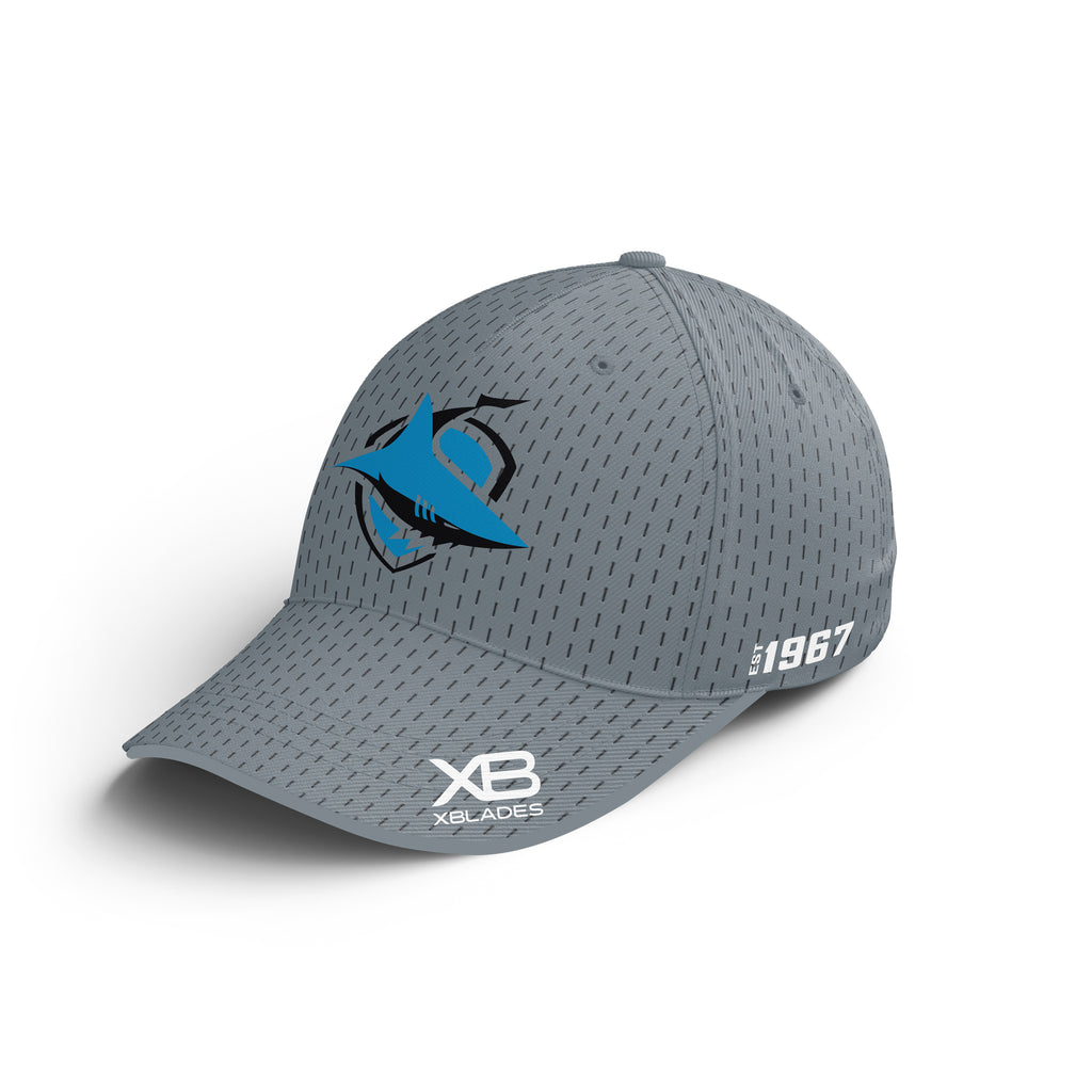 Cronulla Training Cap 19