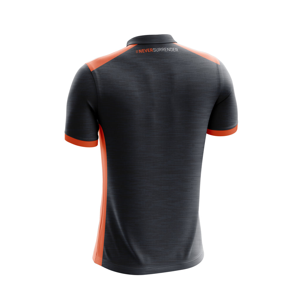 GWS Giants Media Polo 19