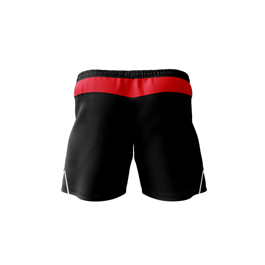 St Kilda Training Shorts 19