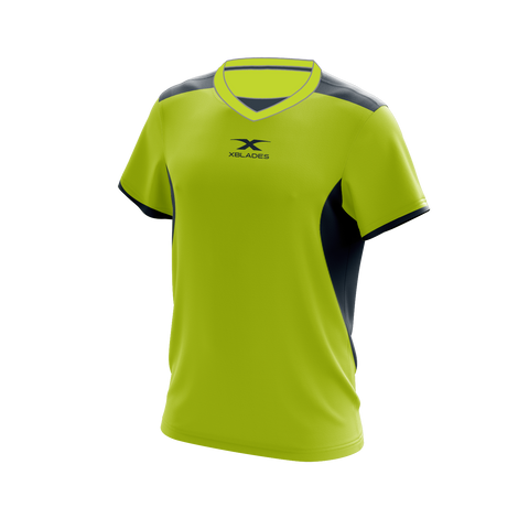 WAFC Community Umpiring On-field Shirt 19
