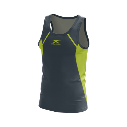 WAFC Community Umpiring Training Singlet 19