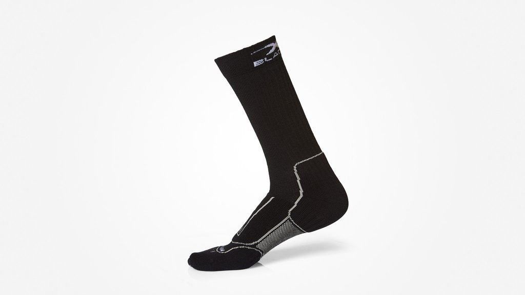 Performance Crew Sock