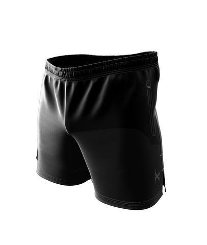 Basics Range Training Shorts