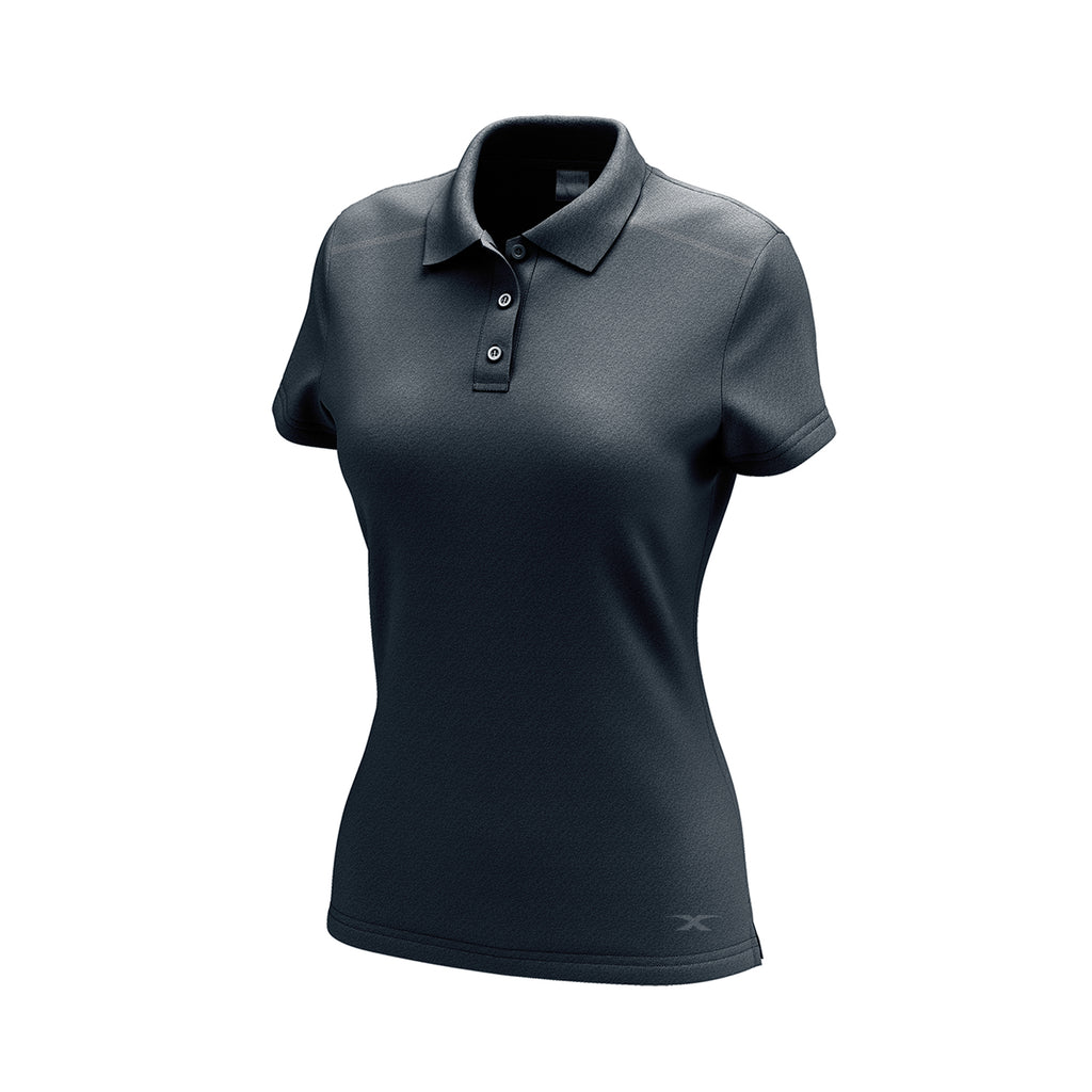 Basics Range Polo