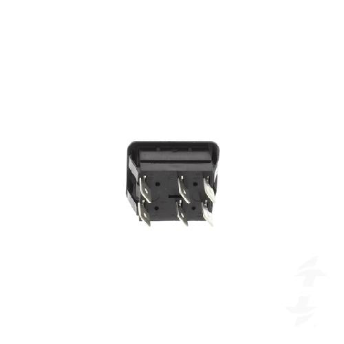 Champion 0512539 SWITCHER ROCKER