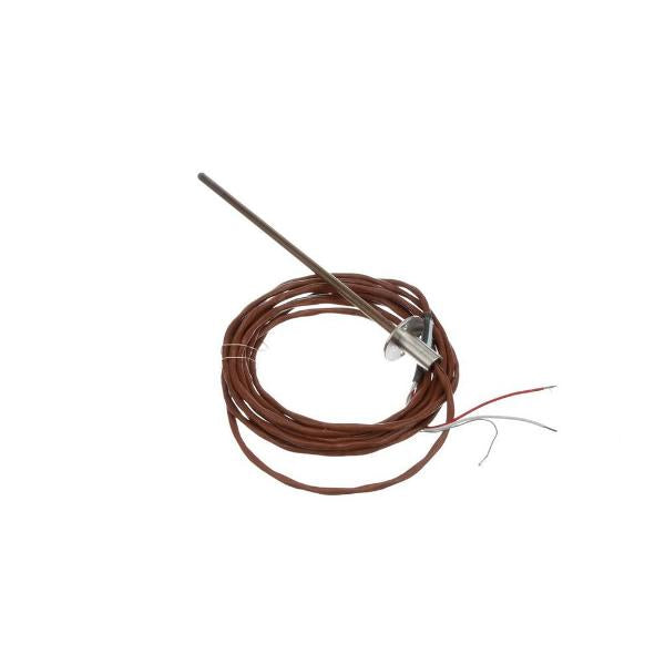 "Middleby 33812-1 **THERMOCOUPLE, TYPE ""J"" SHIELDED 6.00X120"