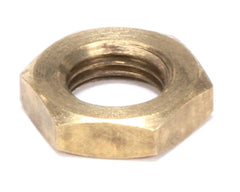Star / Bloomfield 2C-70151 NUT 7/16-20 BR