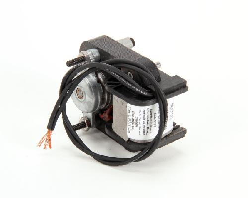 Alto Shaam FA-3485 Fan Motor (115 Volt); All 125V Cook/Hold Ovens; 767-SK
