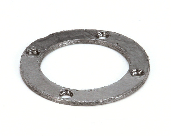 Alto Shaam GS-35796 GASKET, PROBE RECEPTACLE, CTC/CTP COMBI