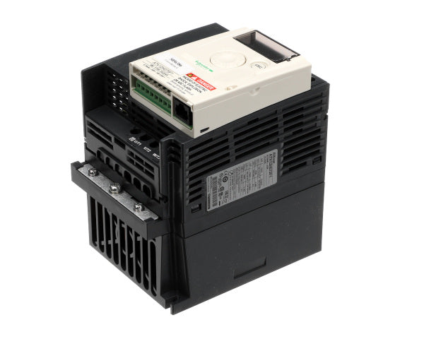 Cleveland 5056386 ***FREQUENCY CONVERTER F1 0.75kW