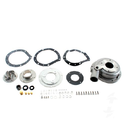 Champion 900740 KIT PUMP ASSY