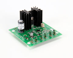 Middleby 31651 AMPLIFIER, SIGNAL 4-20VDC
