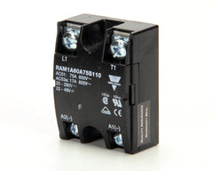 AccuTemp AT0E-2059-3 RELAY, HEATER