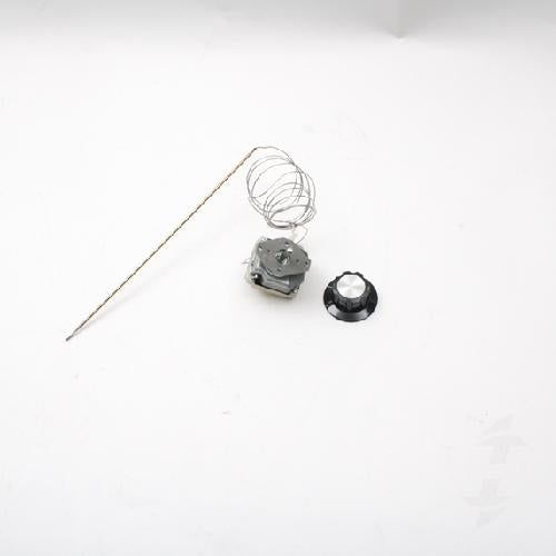 Bakers Pride M1098X Thermostat Kit, 680'F,Ego(w/S1311A Knob