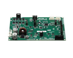 Prince Castle 353-262CS PCB MAIN CONTROLLER FOR CTB TO