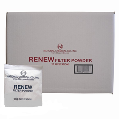GENERIC ASC 5410-1200 FILTER POWDER RENEW