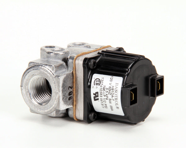 Lincoln 369398 SOLENOID VALVE, (NAT/LP  120V)