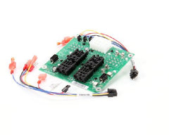 Frymaster 8262264 INTERFACE BOARD KIT (OLD# 1060386)