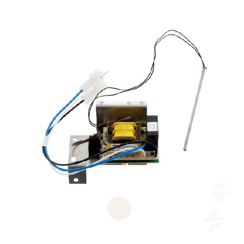 Bunn 26527.1000 THERMOSTAT KIT (ERT 120V)