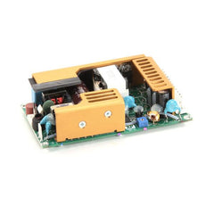 Prince Castle 85-144-24S POWER SUPPLY BOARD KIT