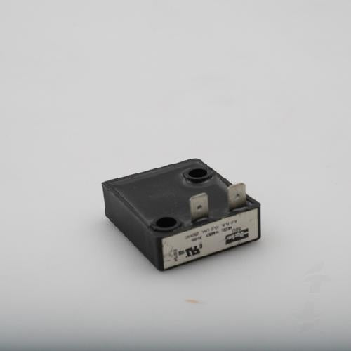 Cleveland 108880 SWITCH;DR STM CUTOFF