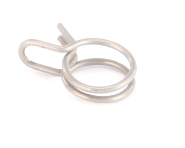 Clevleand C8009058 CLAMP;HOSE;SPRING;DBL WIRE
