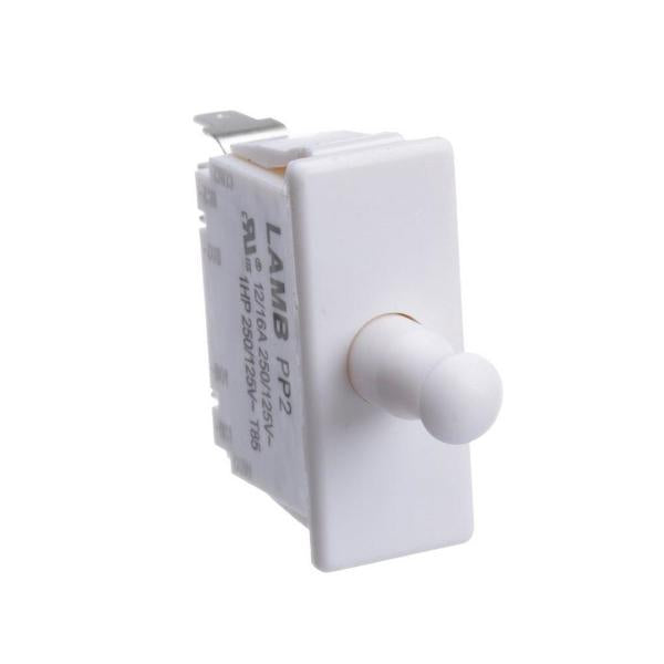 Middleby 63909 SWITCH, INTERLOCK 12A NO29