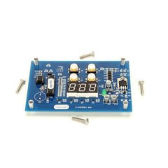 Prince Castle 524-005S PCHKIT,CONTROLLER/DISPLAY PCB