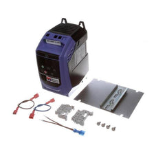 Middleby 74097 INVERTER KIT 2HP REPLACEMENT