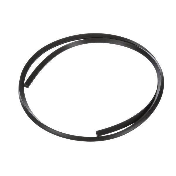 Alto Shaam GS-22163 GASKET, WINDOW INSIDE, PER/FT