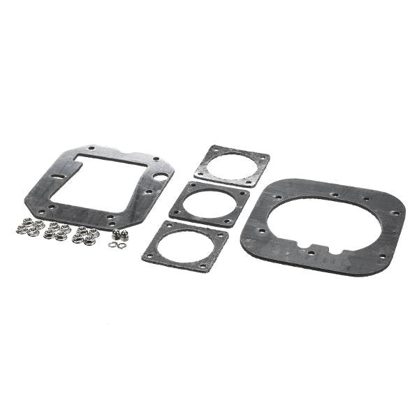 Alto Shaam 5021764 SERVICE KIT, GASKETS, GAS, M5
