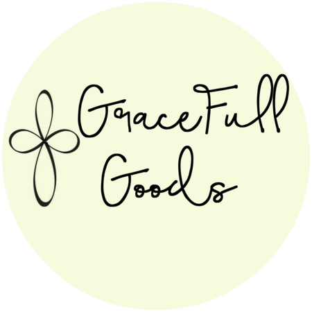 GraceFull Goods