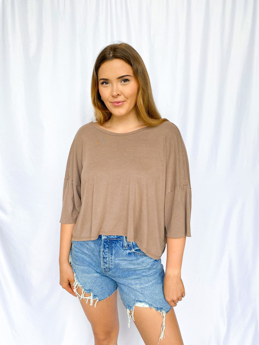 dallas boutique, dallas clothing store, women's boutique dallas, dallas shopping, women's boutique, women's online boutique