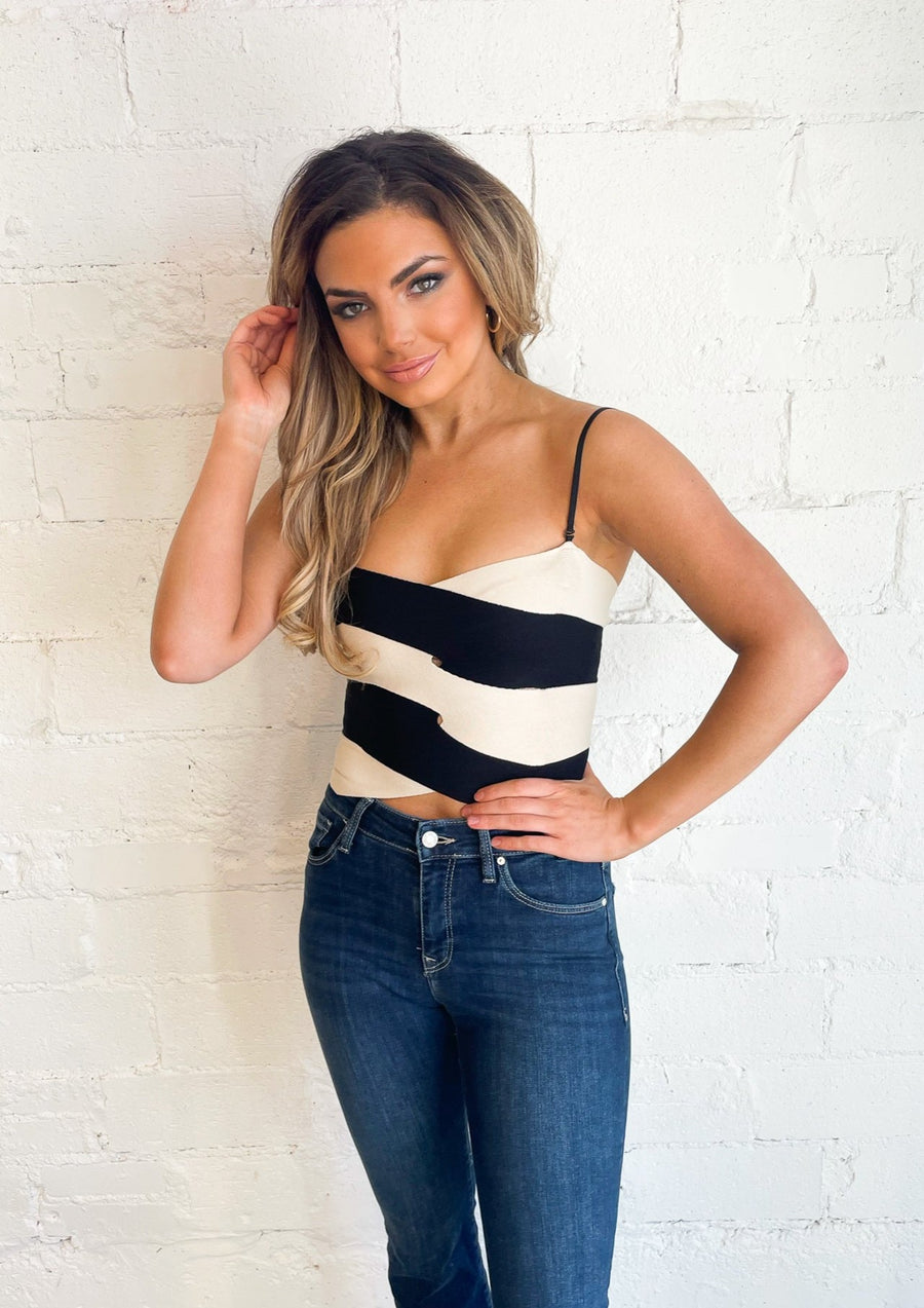 Dallas, Dallas boutique, DFW boutique, women's boutique, dallas women's boutique, dfw women's boutique, new, brand new, new arrivals, clothing, free people, free people maggie mid rise straight jean