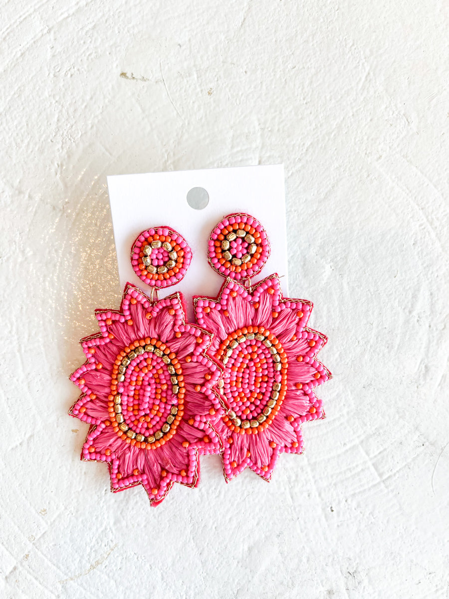 women's boutique, women's clothing boutique, dallas boutique, dallas clothing boutique, dallas women's boutique, teen boutique, texas boutique, dallas texas boutique
