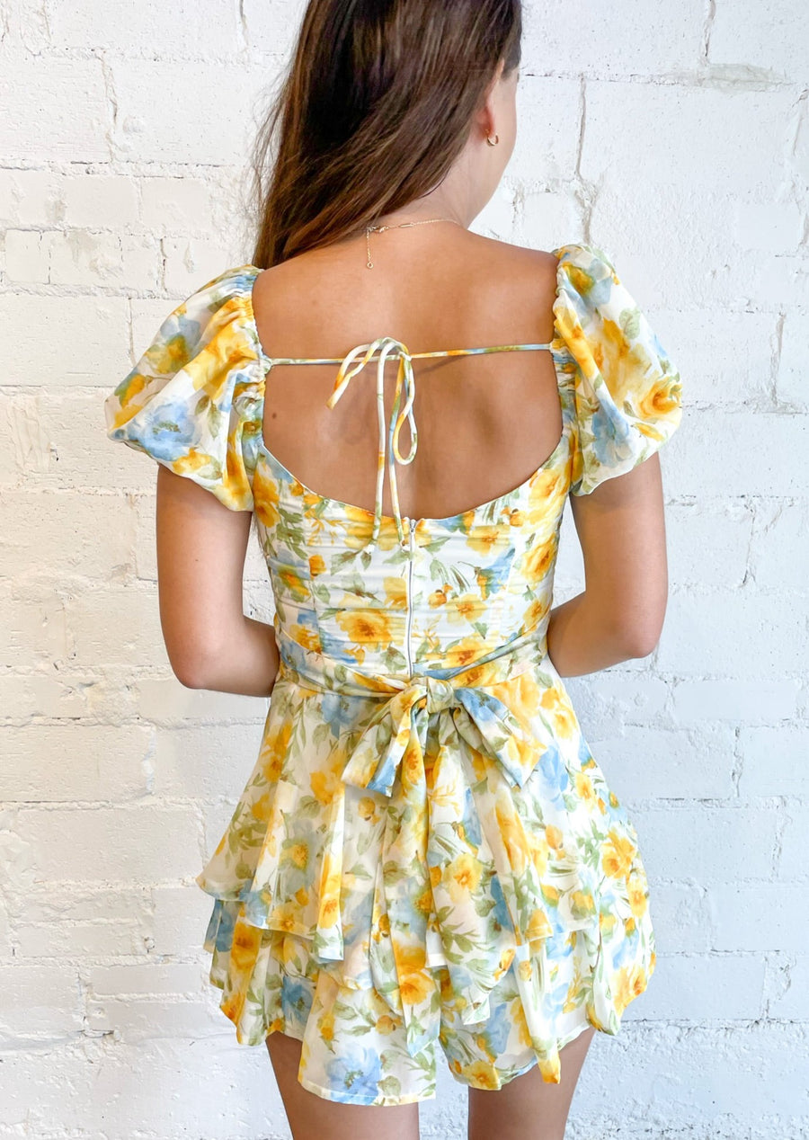 dallas boutique, dallas shopping, womens boutique dallas, dallas clothing store, dallas boutiques, tie dye shorts, tie dye bottoms, tie dye matching set, tie dye loungewear