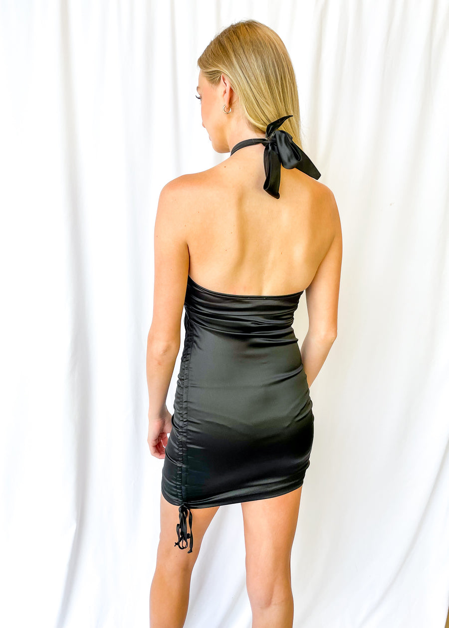 Dallas, Dallas boutique, DFW boutique, women's boutique, dallas women's boutique, dfw women's boutique, new, brand new, new arrivals, clothing, skirt, denim skirt, asymmetric denim skirt, asymmetric denim, denim mini skirt